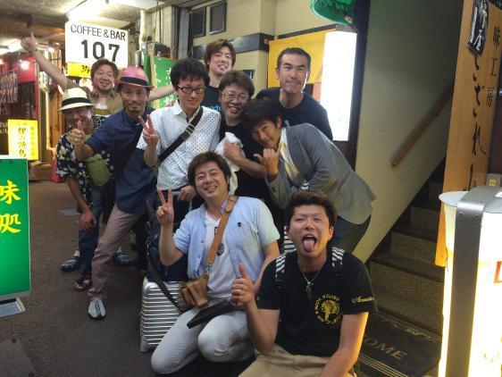 http://red-monkeys.jp/cms/data/img/news/8/1.jpg?t=1586455256
